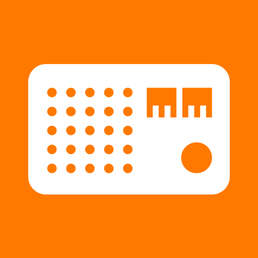Orange Radio : ... L Equipe